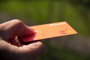credit-card-2215794__340