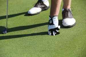 golf-1866103_960_720